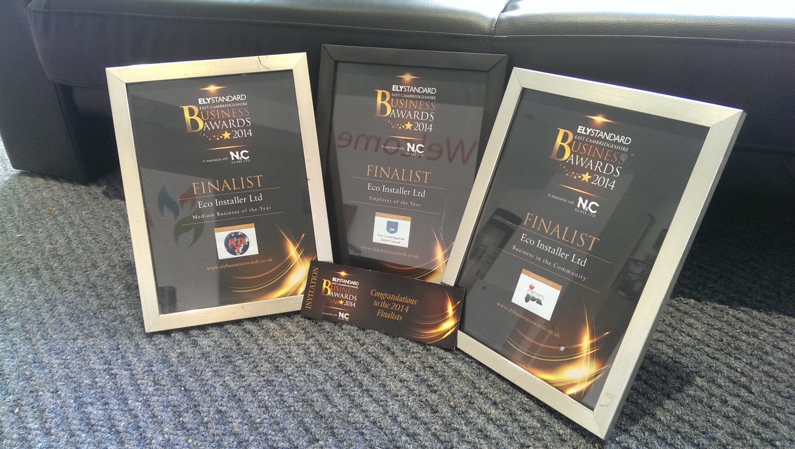 Ely-Business-Awards-Finalists-2014-Eco-Installer
