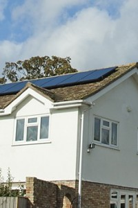 Solar-panels-installed-Ely