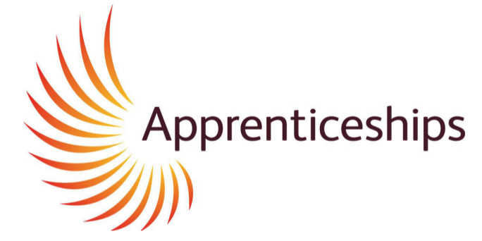 apprenticeimage