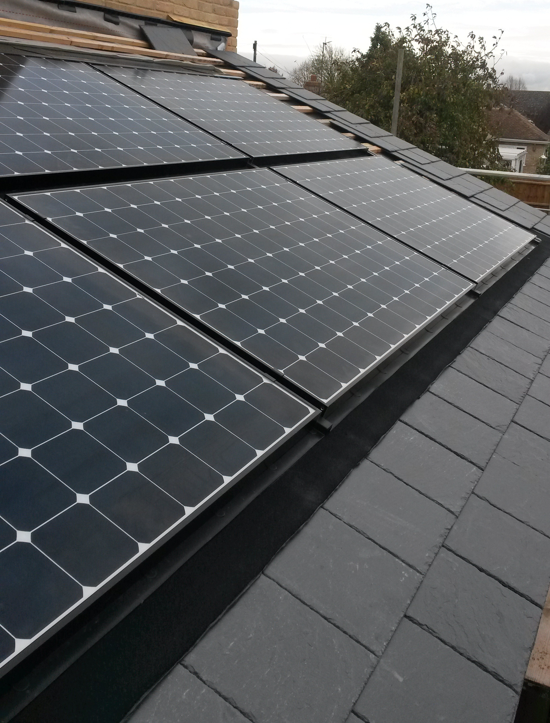 Solar-installation-Eco-Installer-Ely-Cambs