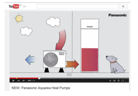 Panasonic-heat-pump-video-Eco-Installer